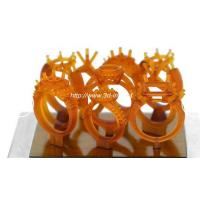 Buy cheap DLP photopolymer for jewellery design from wholesalers