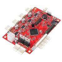 Buy cheap Reprap Printrboard controller from wholesalers