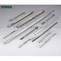 Buy cheap High Quality Sprung core pins product