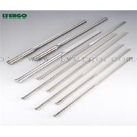 Buy cheap Nitrided flat ejector pin from wholesalers