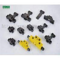 Buy cheap Latch Lock For Mold Opening,Latch Locking,Mould Parting Lock from wholesalers