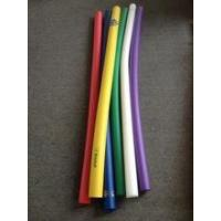 Buy cheap protective foam tube/round foam tube from wholesalers