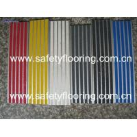 Buy cheap Carborundum stair nosing from wholesalers