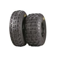 Buy cheap ATV Rims & Wheels Itp Holeshot Xcr Sport Atv Tire 21x7-10 from wholesalers