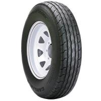 Buy cheap ATV Rims & Wheels Carlisle Sport Trail Lh Bias Trailer Tire - St185/80d13 Lrc from wholesalers