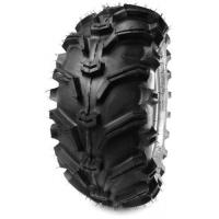 Buy cheap ATV Rims & Wheels Kenda K299 Bearclaw Atv Bias Tire - 26/12-12 from wholesalers