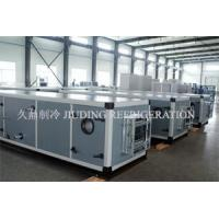 Buy cheap Air Handling Unit Series Combined type Air handling Unit from wholesalers