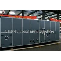 Buy cheap Air Handling Unit Series Dehumidifying Heat Pump unit for Swimming Pools from wholesalers