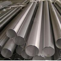 welded pipes/tubes
