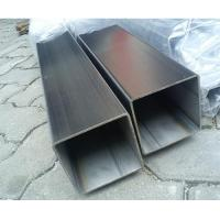 holt rolled stainless steel plate