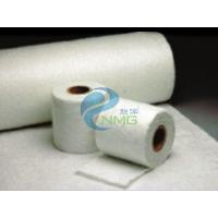 Buy cheap Fiberglass Reinforcements Pultrusion Combination Fabric from wholesalers