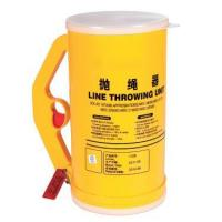 Buy cheap LIFESAVING EQUIPMENT LINE THROWING APPLIANCE from wholesalers