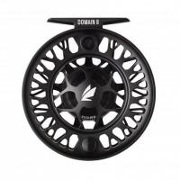 Buy cheap Sage Domain 5 Series Fly Reel Stealth 5/6 Fishing FREE WORLDWIDE SHIPPING from wholesalers