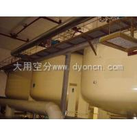 Buy cheap Large VPSA oxygen and nitrogen production plant from wholesalers