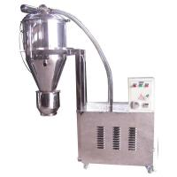 Buy cheap Cina produsen vakum Feeder, Fashion depan from wholesalers