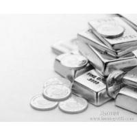 Buy cheap Silver round, also made silver dollar from wholesalers