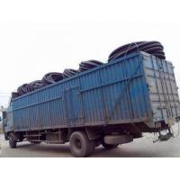 Buy cheap Vehicle transport from wholesalers