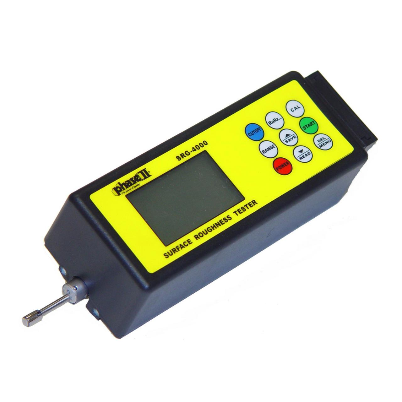Buy cheap Surface Roughness Tester SRG-4000 from wholesalers