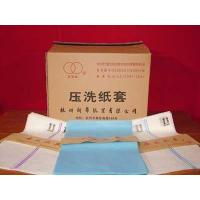 Buy cheap Pressure wash paper set from wholesalers