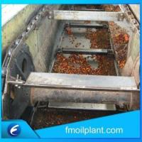 Buy cheap automatic palm oil extraction from wholesalers