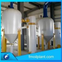 Buy cheap soybean oil machine price from wholesalers