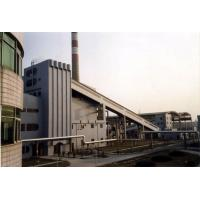 Buy cheap Coal Fired Power Plant from wholesalers