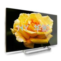 Buy cheap KTV television Explosion 32-inch television KTV Explosion from wholesalers