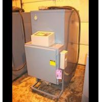 Buy cheap Used Advantage RSO 2760 HC Hot Oil Temperature Controller #3842 from wholesalers