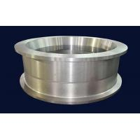 Buy cheap Ni-based Monel K500 Machine parts and Machining parts from wholesalers