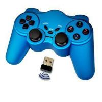 Buy cheap PC/USB Game Accessories BF732 from wholesalers