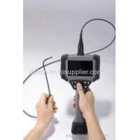 Buy cheap VT flexible Videoscope service from wholesalers