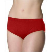 Buy cheap Women's Team Essentials Hipster Dance/Cheer Brief from wholesalers