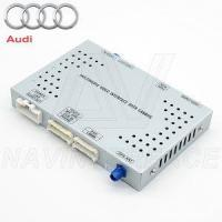 Buy cheap AUDI Interface from wholesalers