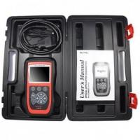 Buy cheap Autel MaxiCheck Pro from wholesalers