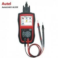 Buy cheap Autel AutoLink AL539 from wholesalers