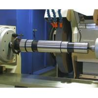 Buy cheap Custom ID/OD/Surface/Cylindrical Grinding from wholesalers