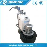 Buy cheap K600 electric concrete floor polishers domestic for hot sale from wholesalers