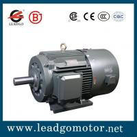 Variable Speed Fan Blower Quality Variable Speed Fan