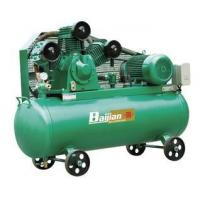 Buy cheap Industrial Use Piston Compressors product