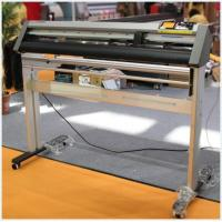 Buy cheap Cutting plotter Graphtec CE6000 Vinyl cutter plotter Machine from wholesalers