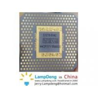 Buy cheap S1210-9142 DMD chip for projectors from wholesalers