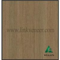 Buy cheap ENGINEERED VENEER WT-L117S from wholesalers