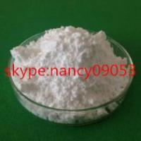 Buy cheap 4--meppp MPPP MPPP powder manufactory supplier from wholesalers