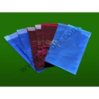 Buy cheap Anti-static bag Series Product Name:Anti-static shielding bags from wholesalers
