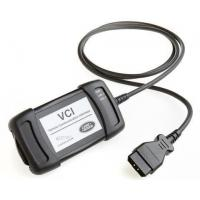 Buy cheap DA-Dongle TTMT (Jaguar Land Rover Tight Tolerance Mode Toggle) from wholesalers