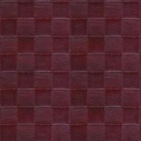 Buy cheap Colonial 54 - Red Maple from wholesalers