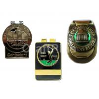 Buy cheap Money Clips from wholesalers