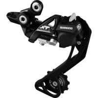 Buy cheap Shimano Deore XT Shadow + Rear Derailleur (Long Cage) from wholesalers