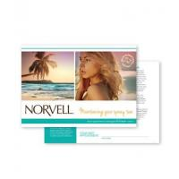 Buy cheap Norvell Spray Tan Maintenance Cards from wholesalers