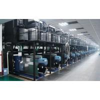 Buy cheap Nylon 6 66 FDY spinning machine from wholesalers